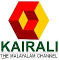 Kairali TV Live