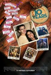 Download Movie Ten Years (2013)