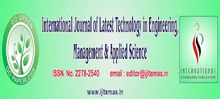 Call for paper, Call for paper September, Research Paper, Online Journal, International Journal, International Journal of Engineering,