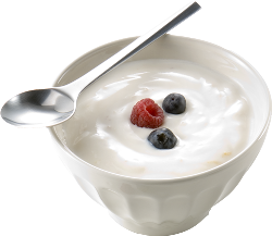 Perawatan Wajah Dengan Madu dan Yoghurt