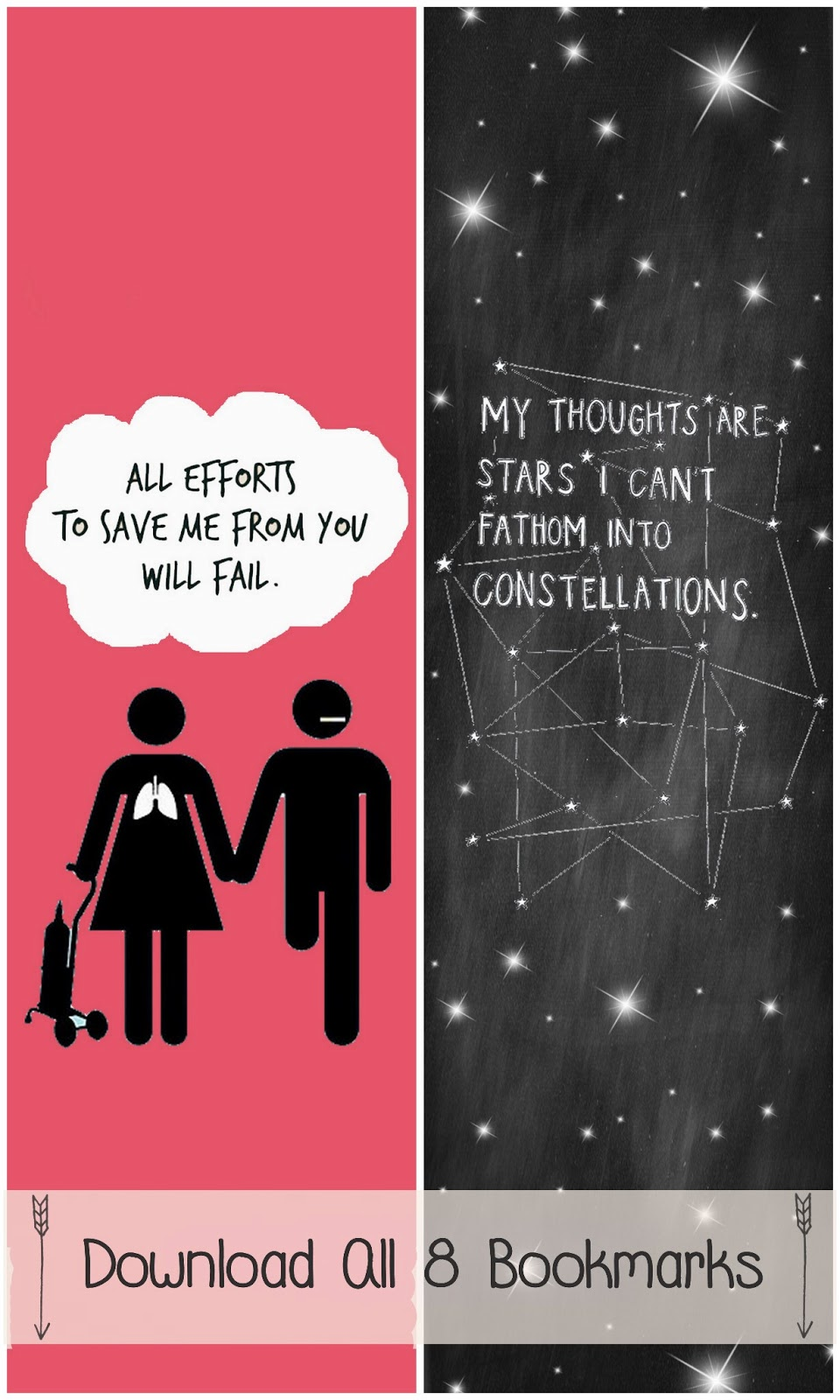 the theme of cancer in the fault in our stars a novel by john green The fault in our stars however could be the exception  although the young  adult novel by john green has been out for quite some time  the theme was  also mentioned on bustle, they said how fans were glad they kept.