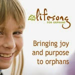 stay tuned for cool adoption news from Lifesong!
