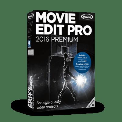 http://1.bp.blogspot.com/-UU4RtjIXTH8/VhLQTLQ1uYI/AAAAAAAAD_8/NbLEaRpQ38c/s1600/video-deluxe-2016-premium-uk-400.png