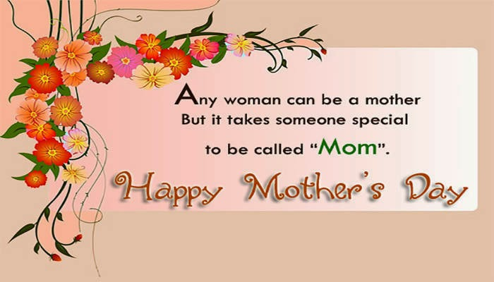 ... Love Messages| I love my Mom Messages Msgs| Mothers Day Quotes