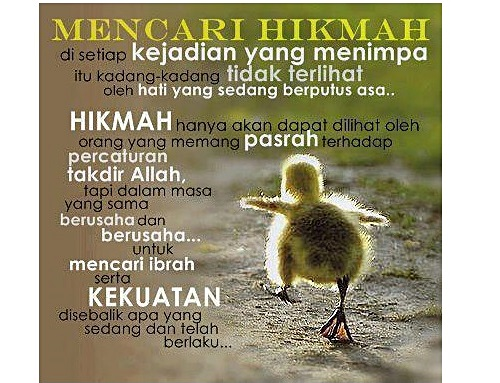 Tujuan hidup di dunia, kehidupan seorang islam, ujian dugaan cabaran hidup, hidup adalah perjuangan, menikamti erti kehidupan, hidup bahagia