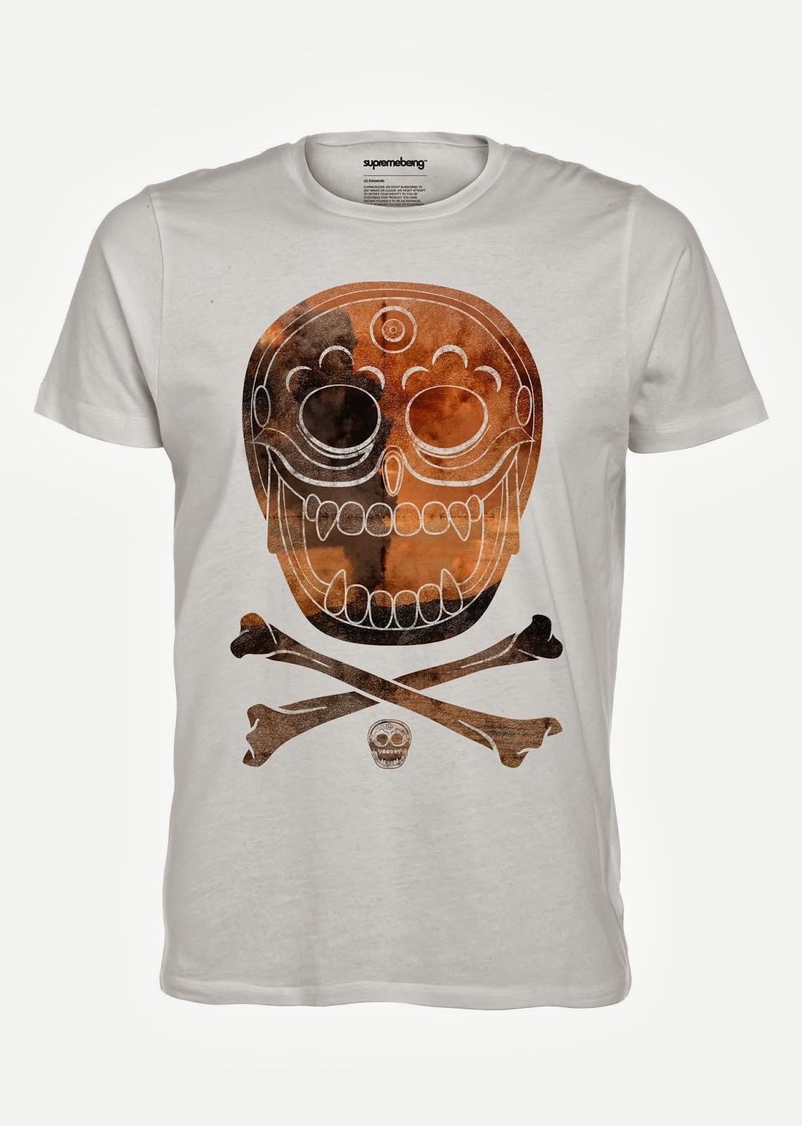 Tees-and-Prints-JET-PRO-SS