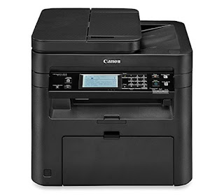 Canon imageClass MF229dw Drivers download, review