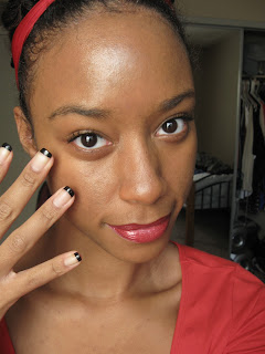 20121223FOTD + NOTW