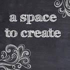 https://www.teacherspayteachers.com/Store/A-Space-To-Create