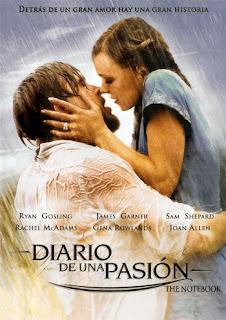 Diario De Una Pasión (2004) Online