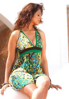 Anjana Sukhani Sexy Images