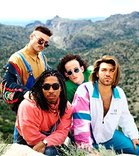 Color me badd i wanna sex up 2