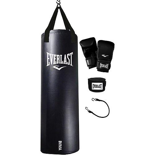 Image Result For Best Boxing Gloves For Heavy Bag