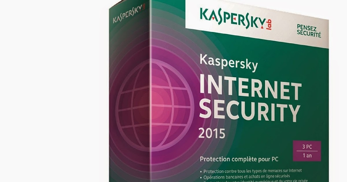 Links with crack and trial resetter: kaspersky total security 2016; kaspersky internet security 2016; kaspersky