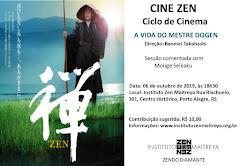 CINE ZEN