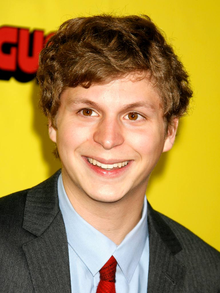 Below are the michael cera hairstyle hopefully its can become your