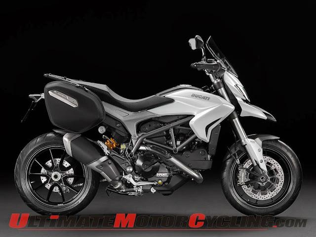 Gallery Foto Modifikasi Motor Yamaha Mio 2013