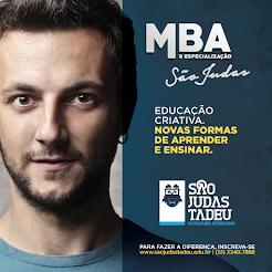 MBA São Judas Tadeu