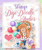 Shop Digi Doodle Studios