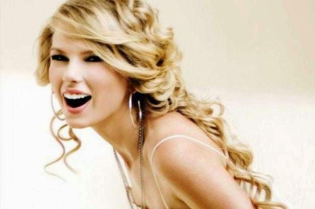 Foto Taylor Swift