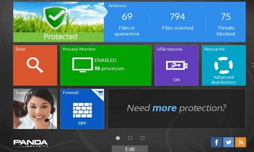 descargar avast antivirus para pc windows 8