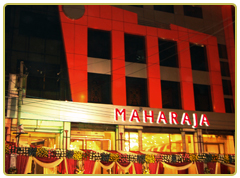 Maharaja residency amp banquet laxmi nagar delhi banquetsindia com