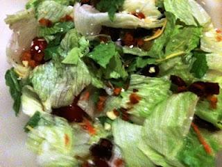 Waldorf Salad Updated