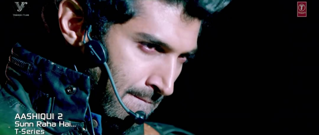 Kali Wallpaper Aashiqui 2 Hd Wallpapers In High Resolution 1080p