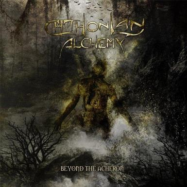 Chthonian Alchemy - Beyond The Acheron 2011 - FREE DOWNLOAD MEDIA FIRE MEGA UPLOAD TORRENT