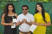 KKMK movie opening photos-thumbnail-12