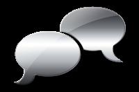 Aprenda a comentar e usar delimitadores em seus códigos de programação C.