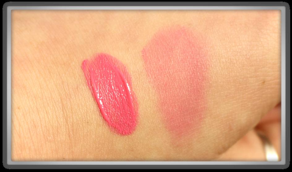 겟잇뷰티박스 by 미미박스 memebox beautybox special #22 2014 K-Beauty  Wrap-Up No. 1 box unboxing review swatch
