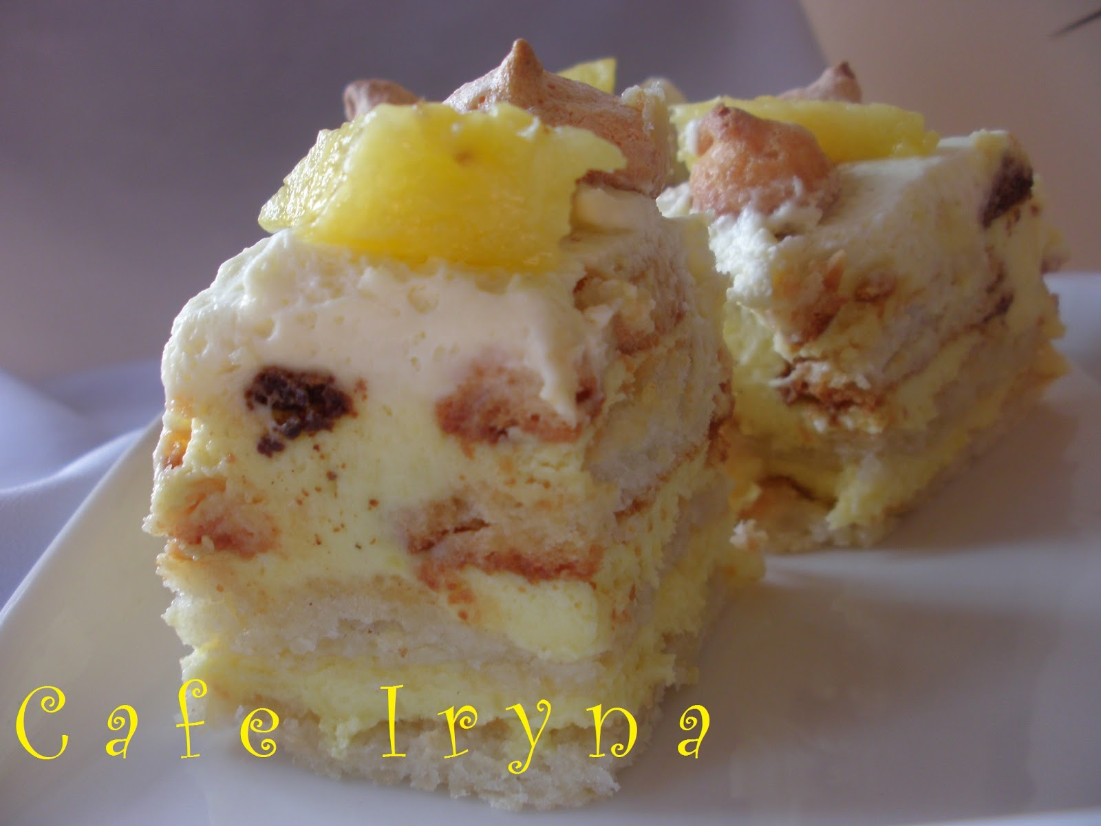 Утка с яблоками в духовке в рукаве рецепт с фото все