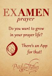 The ExAMEN Mobile App
