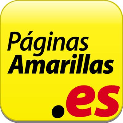 directorio de paginasamarillas es:
