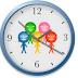 Widget Jam Cantik Untuk Blogmu