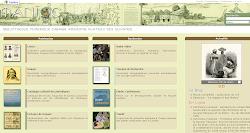Manioc.org