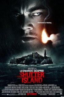 Shutter Island Online Poster