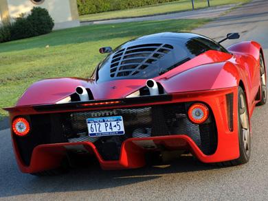 http://1.bp.blogspot.com/-UUW6qrh8VfE/TdVG-ERS6YI/AAAAAAAACEY/UJqEcCLIFNg/s1600/Ferrari+Enzo+Automotive+Cars+%25286%2529.jpg