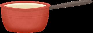 سكرابز مطبخ للتصميم 2018 0_180d38_19cccda6_L.