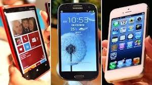 Pengertian dan Sejarah Teknologi Handphone