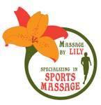 Lily's Massage