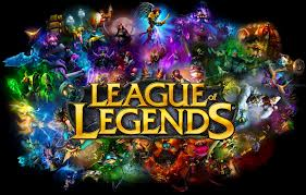 Cómo instalar League of Legends en Ubuntu, lnstalar lol en ubuntu