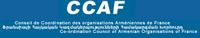 http://1.bp.blogspot.com/-UU_RVj6IUJY/UETsD3y5P3I/AAAAAAAACJI/_I4H0CyGy6Y/s1600/logo-CCAF_medium.jpg