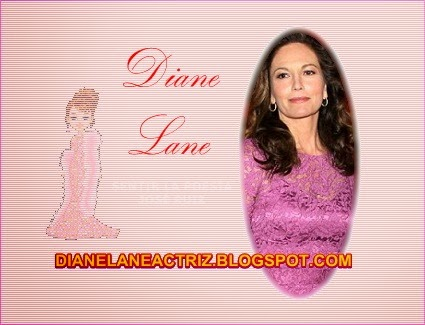 DIANE LANE ACTRIZ Foto 3  Photo 3 DIANELANEACTRIZ.BLOGSPOT.COM