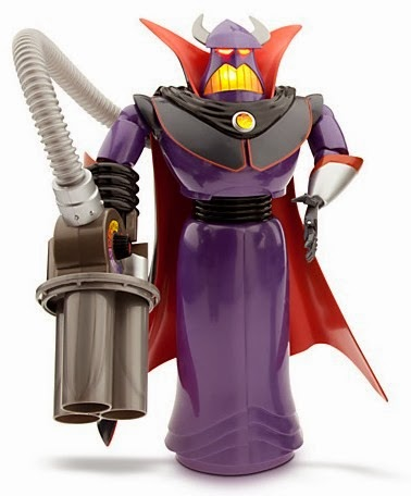 http://www.disneystore.com/emperor-zurg-talking-action-figure-15/mp/1325842/1000255/