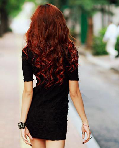hair-waves-hairstyle-fashion-trend-2012
