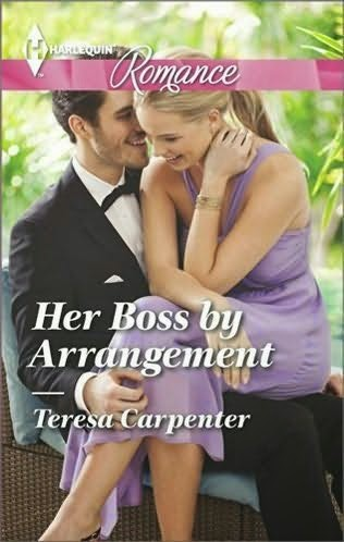 Her Boss by Arrangement