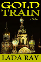 Buy GOLD TRAIN eBook $2.99