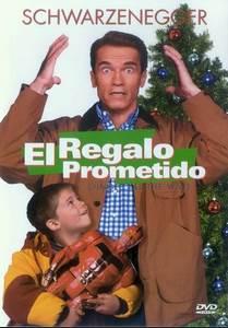 Ver El Regalo Prometido (1996) Online español / Latino